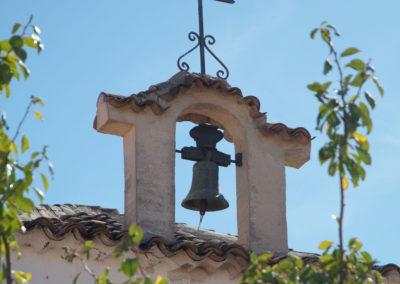 ermita-virgendelao-belmonte-1