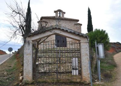 ermita-virgendelao-belmonte-3