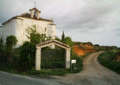 ermita-virgendelao-belmonte-4