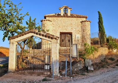 ermita-virgendelao-belmonte-5