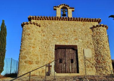 ermita-virgendelao-belmonte-6