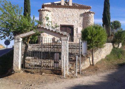 ermita-virgendelao-belmonte-7